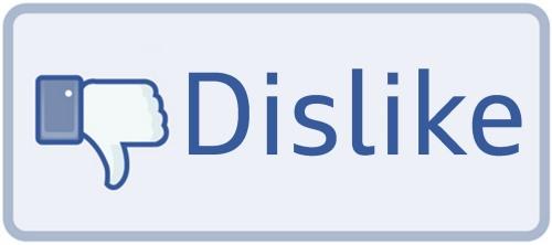 dislike1