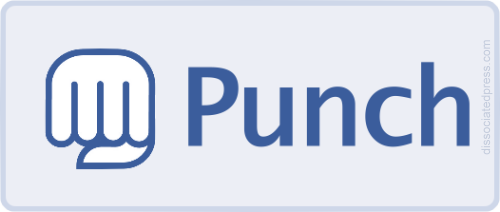 facebook-punch-button-500