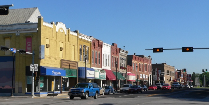 Seward,_Nebraska_downtown_1