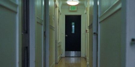 SRO_Hallway_3