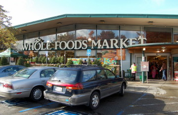 Whole-Foods-telegrah-360x232
