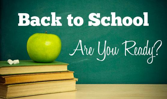 BacktoSchool_areyouready
