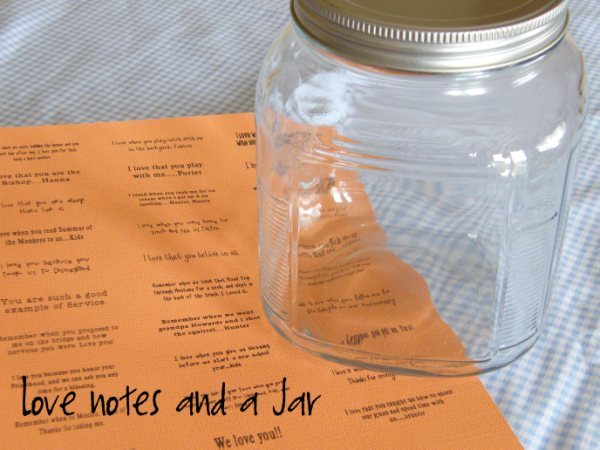 farthers day jar 003 copy