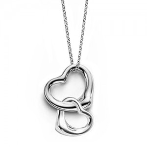 silver-double-heart-open-heart-necklace1-300x300