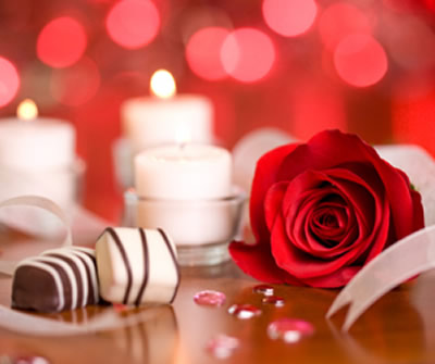 valentines_day_14_feb