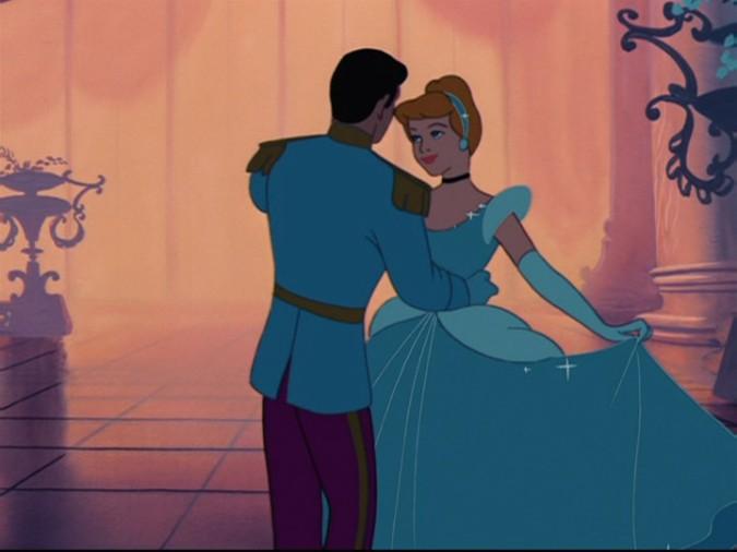 cinderella_and_prince_charming