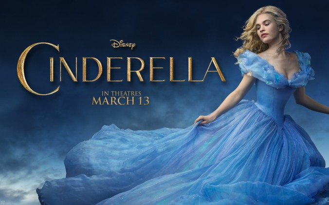 Cinderella-2015-Movie-Poster-HD-Wallpapers