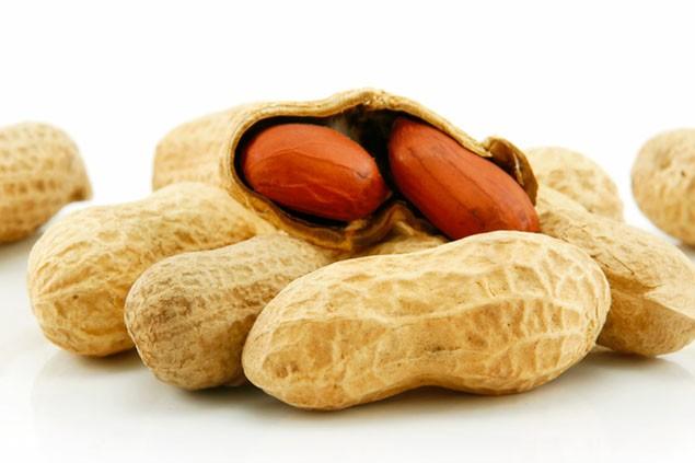 austin-family-medicine-Peanut-Allergy