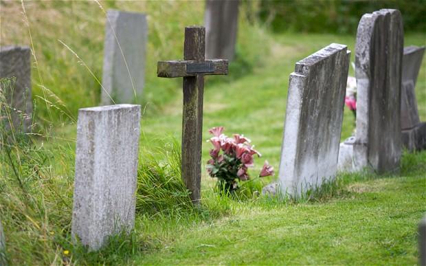 graveyard_2796875b