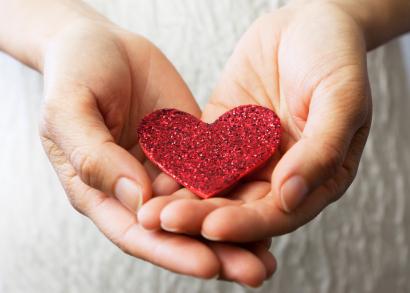 hand-holding-heart.jpg