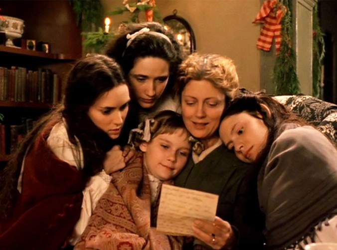 rs_1024x759-150319130516-1024-little-women-1994-cast.jw.31915