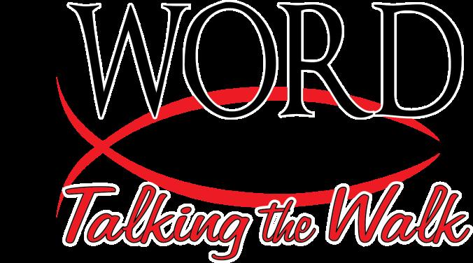 TheWord_logo_FM-2012