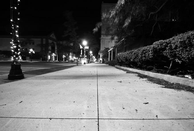 city-sidewalk-at-night-dan-sproul
