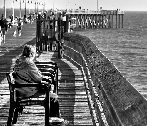 lonely-on-boardwalk