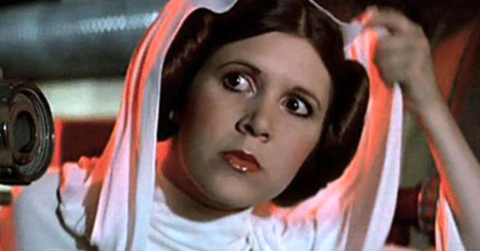 416_carrie_fisher_princess_leia_20thcenturyfox_1
