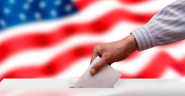 do-630-ballot-voting-istock-630w1
