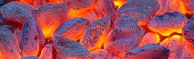 large_embers