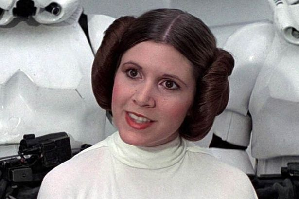 main-princess-leia-changed-name-in-new-star-wars