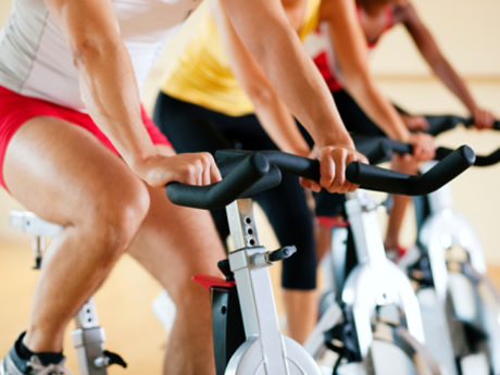 why-runners-need-spinning-460