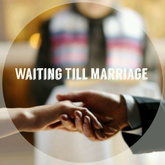 Waitingtillmarriage.jpg