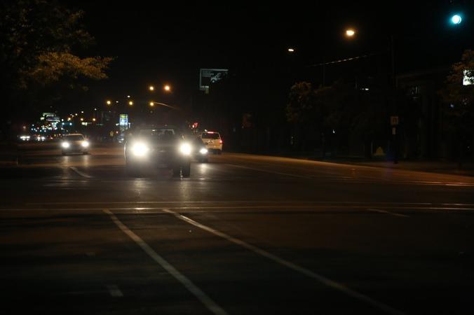 car-438730_960_720.jpg
