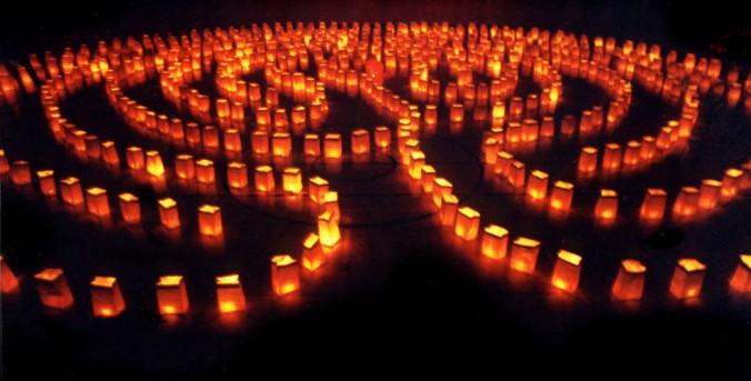 lanterns-984x500