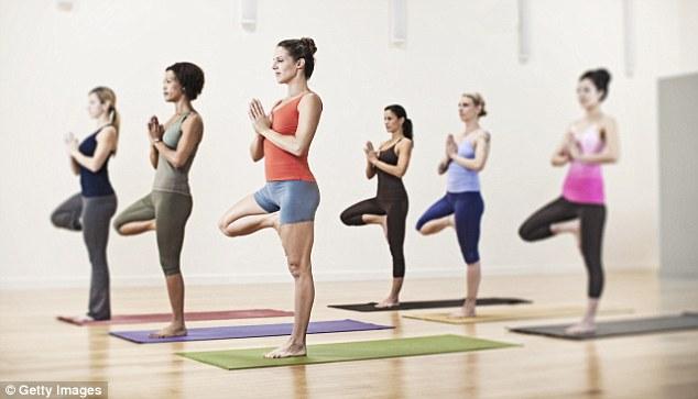 2438b44700000578-2883729-pot_yoga_-m-5_1419262687022